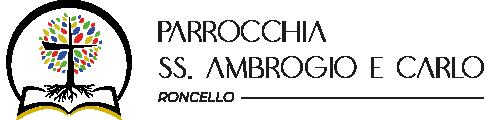 Parrocchia Ss. Ambrogio e Carlo Roncello